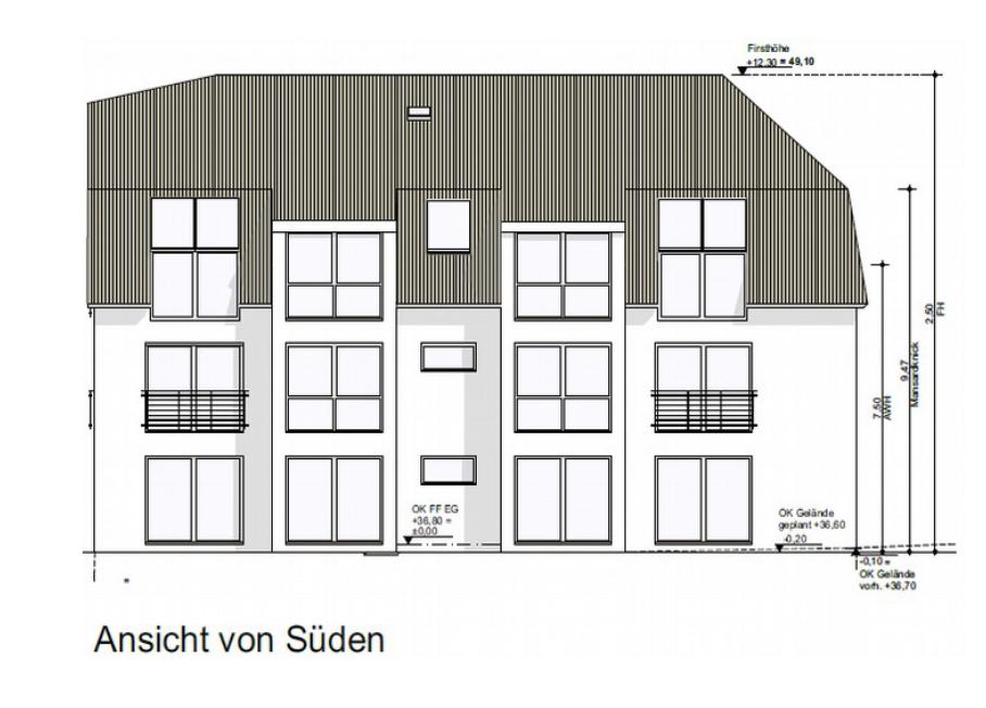 Inklusives Bauprojekt sucht Mitstreiter*innen